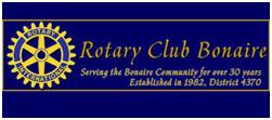 logo_rotary