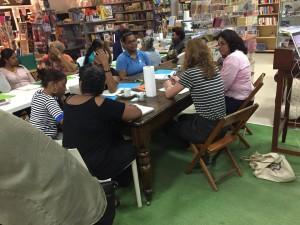 kinderboekenfonds papiamentu